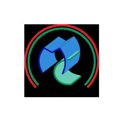 Logo-mcsiviero