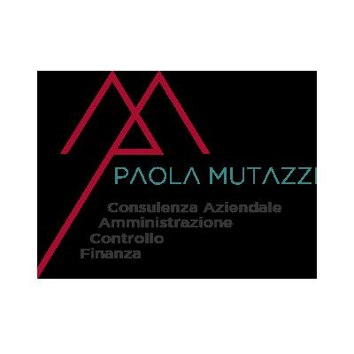 Logo-paolamutazzi