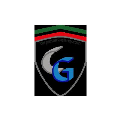 logo-carpenteria-glarey