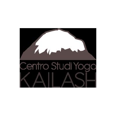 logo-centroyogakailash