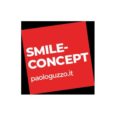 logo-smile-concept