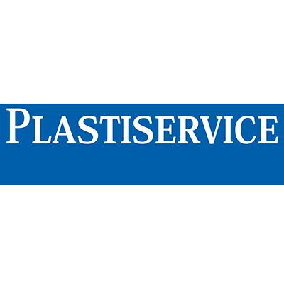 logoplastiservice